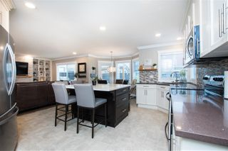 Photo 11: 4609 KENSINGTON Court in Delta: Holly House for sale (Ladner)  : MLS®# R2519318