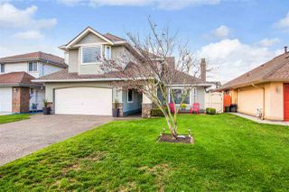 Photo 40: 4609 KENSINGTON Court in Delta: Holly House for sale (Ladner)  : MLS®# R2519318
