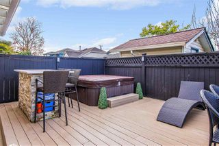 Photo 37: 4609 KENSINGTON Court in Delta: Holly House for sale (Ladner)  : MLS®# R2519318