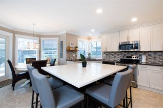 Photo 7: 4609 KENSINGTON Court in Delta: Holly House for sale (Ladner)  : MLS®# R2519318
