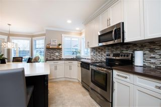 Photo 12: 4609 KENSINGTON Court in Delta: Holly House for sale (Ladner)  : MLS®# R2519318