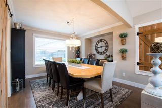 Photo 6: 4609 KENSINGTON Court in Delta: Holly House for sale (Ladner)  : MLS®# R2519318