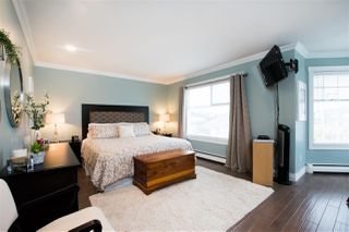 Photo 18: 4609 KENSINGTON Court in Delta: Holly House for sale (Ladner)  : MLS®# R2519318
