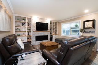 Photo 14: 4609 KENSINGTON Court in Delta: Holly House for sale (Ladner)  : MLS®# R2519318