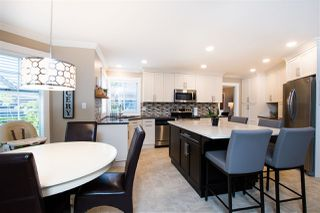 Photo 8: 4609 KENSINGTON Court in Delta: Holly House for sale (Ladner)  : MLS®# R2519318