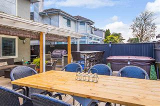 Photo 34: 4609 KENSINGTON Court in Delta: Holly House for sale (Ladner)  : MLS®# R2519318