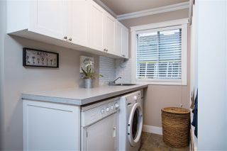 Photo 16: 4609 KENSINGTON Court in Delta: Holly House for sale (Ladner)  : MLS®# R2519318