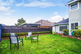 Photo 31: 4609 KENSINGTON Court in Delta: Holly House for sale (Ladner)  : MLS®# R2519318