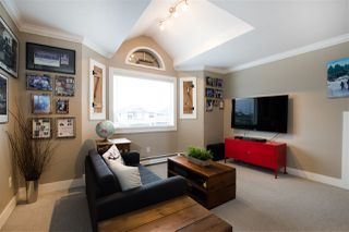 Photo 26: 4609 KENSINGTON Court in Delta: Holly House for sale (Ladner)  : MLS®# R2519318