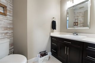 Photo 17: 4609 KENSINGTON Court in Delta: Holly House for sale (Ladner)  : MLS®# R2519318