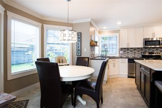 Photo 9: 4609 KENSINGTON Court in Delta: Holly House for sale (Ladner)  : MLS®# R2519318