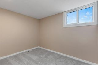 Photo 18: 1208 13104 Elbow Drive SW in Calgary: Canyon Meadows Row/Townhouse for sale : MLS®# A1051272