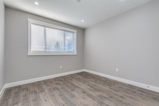 Photo 30: 1367 BARBERRY Drive in Port Coquitlam: Birchland Manor House for sale : MLS®# R2523191