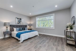 Photo 16: 1367 BARBERRY Drive in Port Coquitlam: Birchland Manor House for sale : MLS®# R2523191