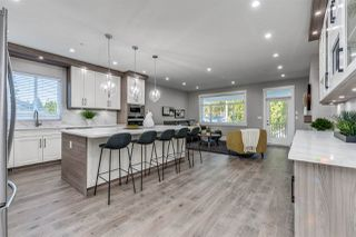 Photo 7: 1367 BARBERRY Drive in Port Coquitlam: Birchland Manor House for sale : MLS®# R2523191