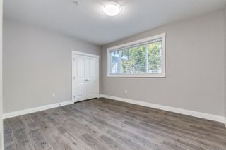 Photo 29: 1367 BARBERRY Drive in Port Coquitlam: Birchland Manor House for sale : MLS®# R2523191