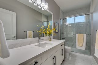 Photo 21: 1367 BARBERRY Drive in Port Coquitlam: Birchland Manor House for sale : MLS®# R2523191