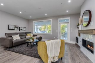 Photo 8: 1367 BARBERRY Drive in Port Coquitlam: Birchland Manor House for sale : MLS®# R2523191