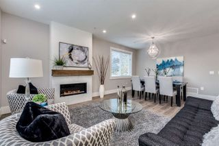 Photo 6: 1367 BARBERRY Drive in Port Coquitlam: Birchland Manor House for sale : MLS®# R2523191