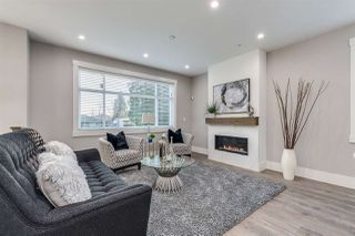 Photo 4: 1367 BARBERRY Drive in Port Coquitlam: Birchland Manor House for sale : MLS®# R2523191