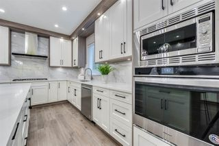 Photo 13: 1367 BARBERRY Drive in Port Coquitlam: Birchland Manor House for sale : MLS®# R2523191