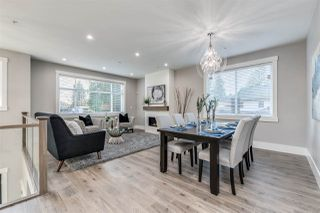 Photo 3: 1367 BARBERRY Drive in Port Coquitlam: Birchland Manor House for sale : MLS®# R2523191