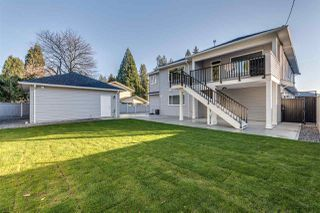 Photo 38: 1367 BARBERRY Drive in Port Coquitlam: Birchland Manor House for sale : MLS®# R2523191