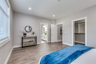 Photo 17: 1367 BARBERRY Drive in Port Coquitlam: Birchland Manor House for sale : MLS®# R2523191