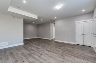 Photo 27: 1367 BARBERRY Drive in Port Coquitlam: Birchland Manor House for sale : MLS®# R2523191