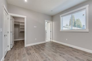 Photo 20: 1367 BARBERRY Drive in Port Coquitlam: Birchland Manor House for sale : MLS®# R2523191