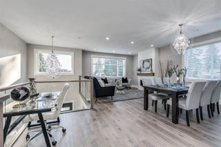 Photo 2: 1367 BARBERRY Drive in Port Coquitlam: Birchland Manor House for sale : MLS®# R2523191