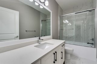 Photo 28: 1367 BARBERRY Drive in Port Coquitlam: Birchland Manor House for sale : MLS®# R2523191