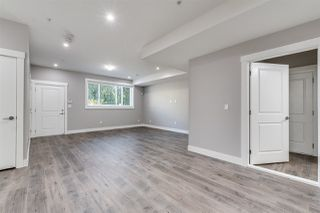 Photo 26: 1367 BARBERRY Drive in Port Coquitlam: Birchland Manor House for sale : MLS®# R2523191