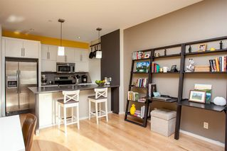 Photo 6: 414 MEREDITH Road NE in Calgary: Crescent Heights Apartment for sale : MLS®# A1056974