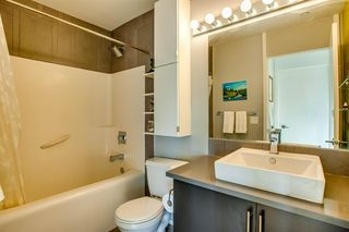 Photo 13: 414 MEREDITH Road NE in Calgary: Crescent Heights Apartment for sale : MLS®# A1056974