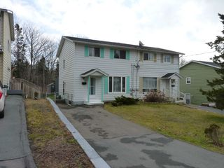 Main Photo: 24 Brompton Road in Dartmouth: 11-Dartmouth Woodside, Eastern Passage, Cow Bay Residential for sale (Halifax-Dartmouth)  : MLS®# 202100814