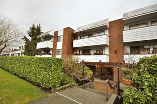 "Photo 2: 321 665 E 6TH Avenue in Vancouver: Mount Pleasant VE Condo for sale in ""MCCALLISTER HOUSE"" (Vancouver East)  : MLS®# V869919"