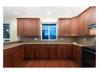 Photo 5: 78 1701 PARKWAY Boulevard in Coquitlam: Westwood Plateau House for sale : MLS®# V885423