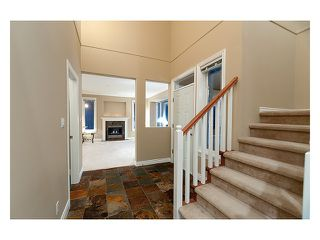 Photo 2: 78 1701 PARKWAY Boulevard in Coquitlam: Westwood Plateau House for sale : MLS®# V885423