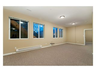 Photo 9: 78 1701 PARKWAY Boulevard in Coquitlam: Westwood Plateau House for sale : MLS®# V885423