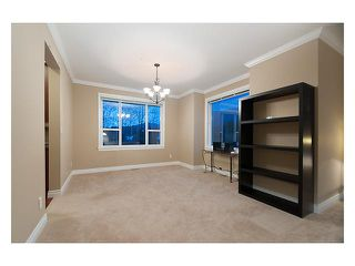 Photo 4: 78 1701 PARKWAY Boulevard in Coquitlam: Westwood Plateau House for sale : MLS®# V885423