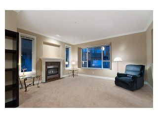 Photo 3: 78 1701 PARKWAY Boulevard in Coquitlam: Westwood Plateau House for sale : MLS®# V885423