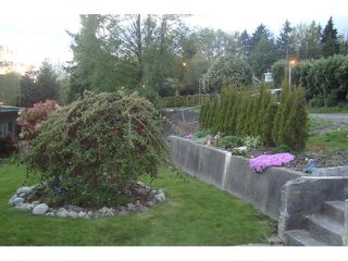 Photo 2: 1620 BRUNETTE Avenue in Coquitlam: Maillardville House for sale : MLS®# V887911