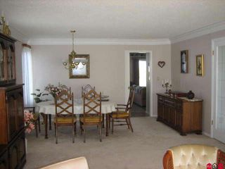 "Photo 4: 45413 BEECH NUT Avenue in Sardis: Sardis West Vedder Rd House for sale in ""WELLS LANDING"" : MLS®# H1102094"
