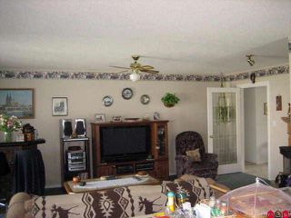 "Photo 8: 45413 BEECH NUT Avenue in Sardis: Sardis West Vedder Rd House for sale in ""WELLS LANDING"" : MLS®# H1102094"