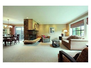 """Photo 12: 6760 WHITEOAK Drive in Richmond: Woodwards House for sale in """"S"""" : MLS®# V897519"""