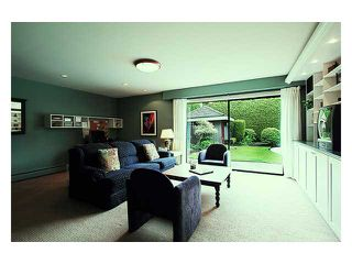 """Photo 11: 6760 WHITEOAK Drive in Richmond: Woodwards House for sale in """"S"""" : MLS®# V897519"""