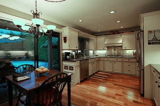 """Photo 9: 6760 WHITEOAK Drive in Richmond: Woodwards House for sale in """"S"""" : MLS®# V897519"""