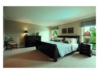 """Photo 20: 6760 WHITEOAK Drive in Richmond: Woodwards House for sale in """"S"""" : MLS®# V897519"""