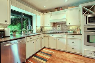 """Photo 6: 6760 WHITEOAK Drive in Richmond: Woodwards House for sale in """"S"""" : MLS®# V897519"""